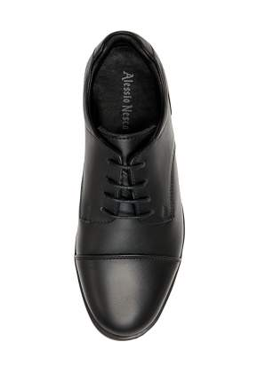 Туфли для мальчиков Alessio Nesca S2119002 р.33