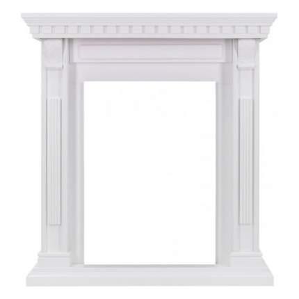 Классический портал для камина Royal Flame Orlean под классический очаг