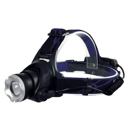 Фонарь Smartbuy SBF-HL024
