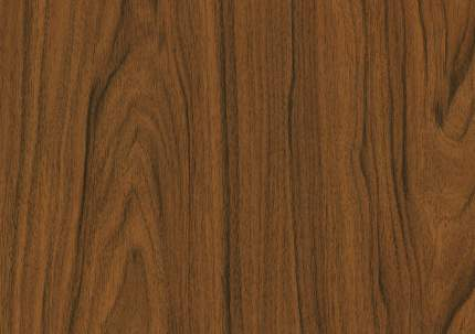 Пленка самоклеющаяся D-C-fix Дерево орех полусветлый 8024-200 15х0.67м