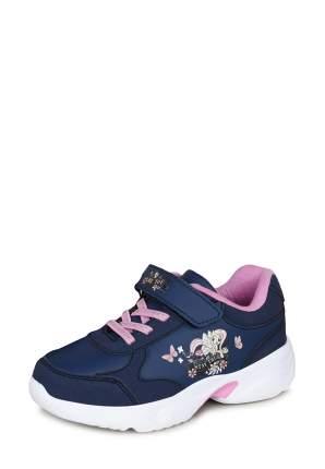Кроссовки для девочек MY LITTLE PONY D5259028 р.29