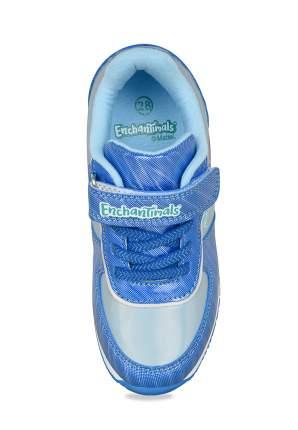 Кроссовки для девочек Enchantimals D5259027 р.27