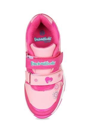 Кроссовки для девочек Enchantimals D5259026 р.30