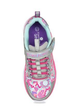 Кроссовки для девочек TimeJump D5259022 р.29
