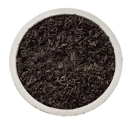 Чай черный TeaCo Эрл Грей высшей категории 250 г