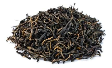 Красный чай Gutenberg Дянь Хун красный чай с земли Дянь 500 г