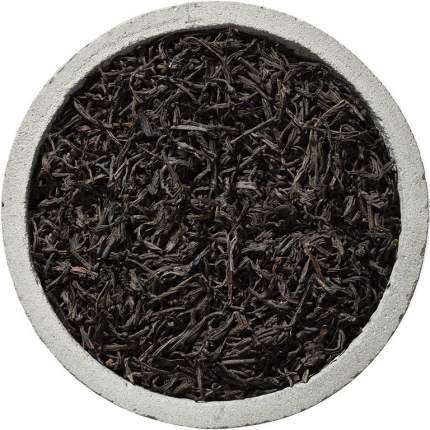 Чай черный Teaco ассам цветок весны 250 г