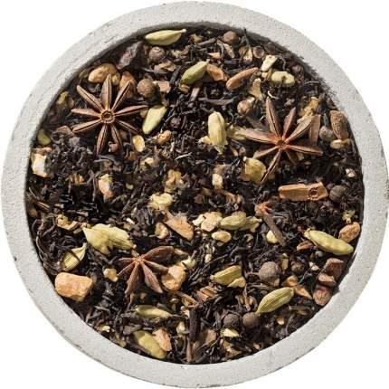 Чай черный Teaco масала 150 г
