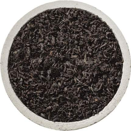 Чай черный Teaco цейлон пеко 250 г