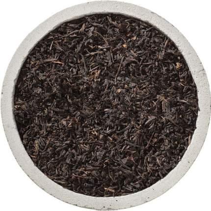 Чай черный Teaco байховый 150 г