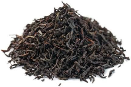 Чай черный Gutenberg эрл грей 500 г