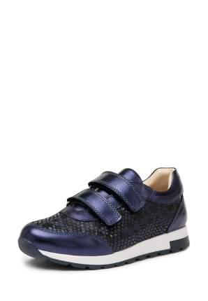 Кроссовки для девочек Alessio Nesca D5209000 р.35