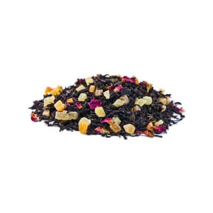 Чай черный Gutenberg манго-маракуйя 500 г