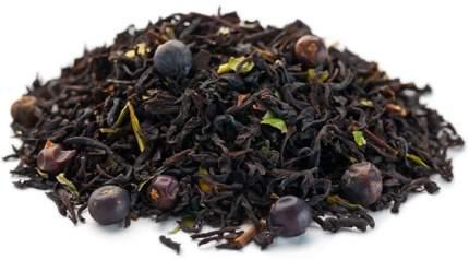 Чай черный Gutenberg вечерняя звезда 500 г