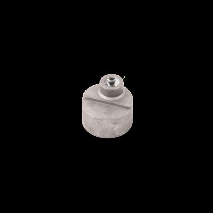 Зап.часть для полировальной машинки Au-061501150B - эксцентрик