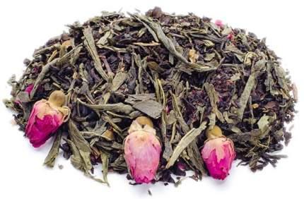 Чай зеленый с черным Gutenberg идеал 500 г