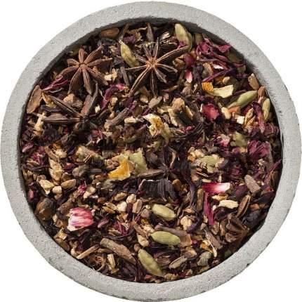 Чай Teaco глинтвейн 20*20 г