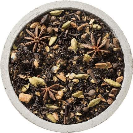 Чай Teaco Масала 20*10 г