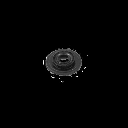 Зап. часть для полировальной машинки Au-071501200R - изолирующая крышка коммутатора