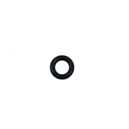 Запчасть для дозатрона - уплотнительное кольцо, 2-108 PO (схема 48)