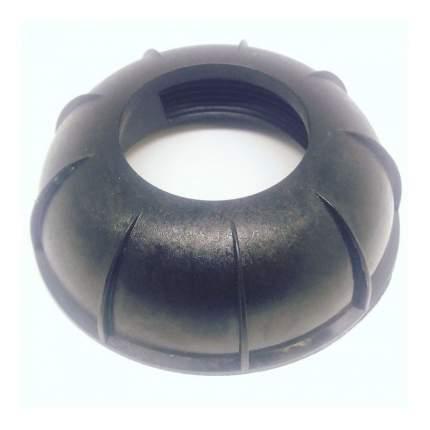 Запчасть для дозатрона - гайка опоры цилиндра (схема 32)