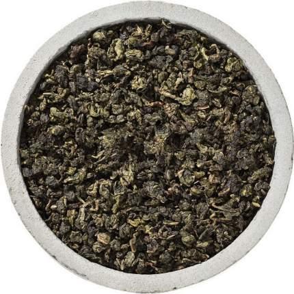 Чай TeaCo Улун дынный 150 г