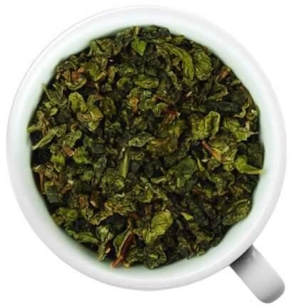 Чай улун Gutenberg Те Гуаньинь 2 категории 500 г