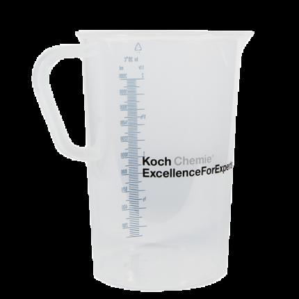 Мерный стакан Koch Chemie 2л