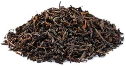 Чай пуэр Gutenberg дворцовый 500 г