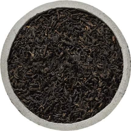 Чай красный Teaco Дянь хун 200 г