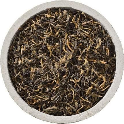 Чай красный TeaCo Золотой пух 150 г