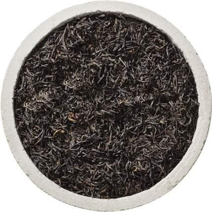 Чай красный Teaco Кимун 150 г