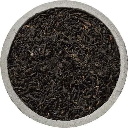 Чай красный Teaco копченый чай 100 г