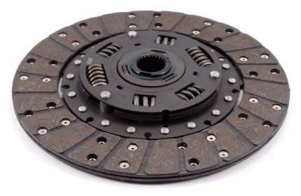 Нажимной диск сцепления LUK 143034710