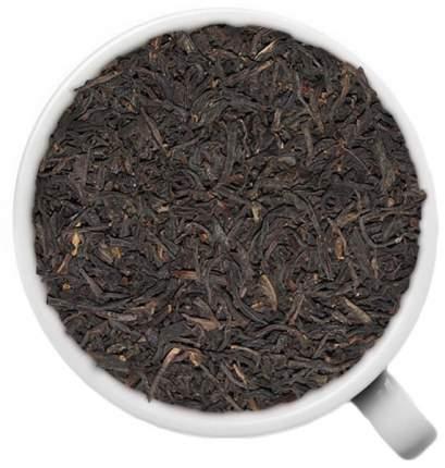 Чай красный Gutenberg Кимун ОР 500 г