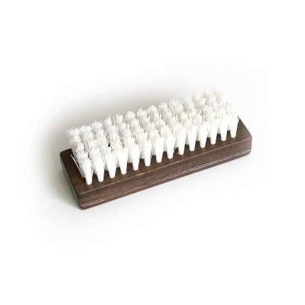 Щётка для очистки кожаных поверхностей AuTech Au-04c2-30