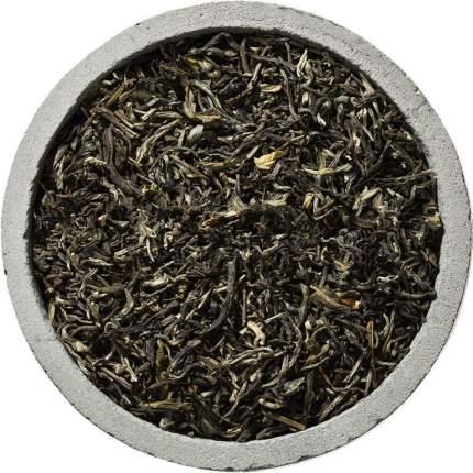 Чай зеленый Teaco жасминовый высшей категории 100 г