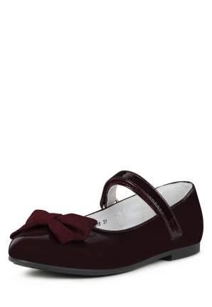 Туфли для девочек T.TACCARDI D2159016 р.30