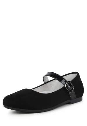 Туфли для девочек T.TACCARDI D2159011 р.35