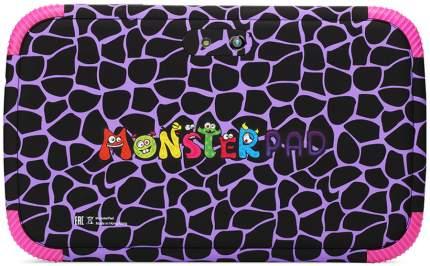 Планшет MonsterPad 2 3G (РТ00020519)