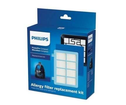 Набор фильтров Philips FC8010/02 3 шт.