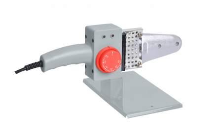 Аппарат для сварки пластиковых труб Энергомаш АСТ-2000-3