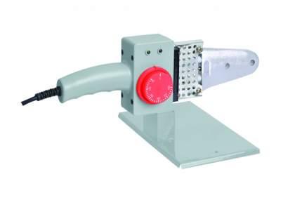Аппарат для сварки пластиковых труб Энергомаш АСТ-2000-3К