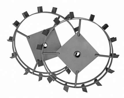 Грунтозацеп 540/90 для GMC-5.5,GMC-6.5,GMC-6.8,GMC-7.0 (вал 25 мм) (комп. 2 шт.)