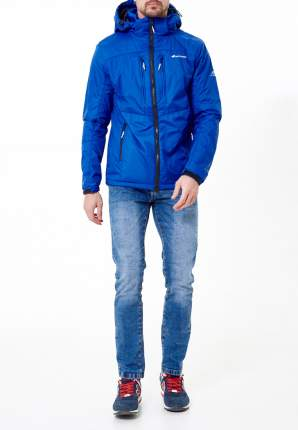 Молодежная MTFORCE куртка мужская 1913S