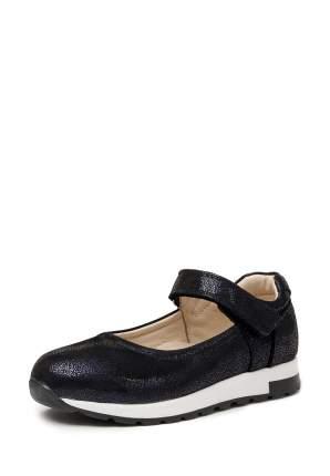 Туфли для девочек Alessio Nesca D2109001 р.30