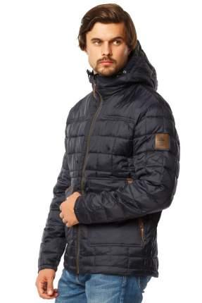 Куртка MTFORCE мужская стеганная 1741TS