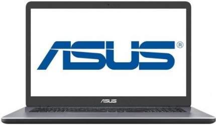 Ноутбук Asus VivoBook 17 X705MA-BX014