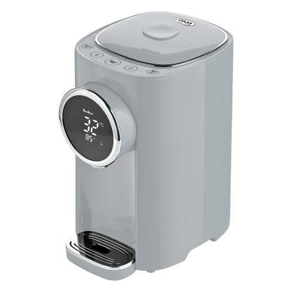 Термопот Tesler TP-5055 Gr