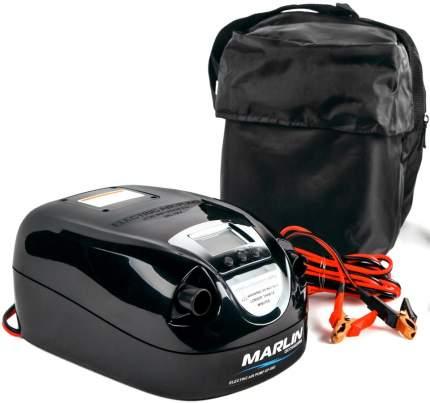 Электрический насос Marlin GP-80D